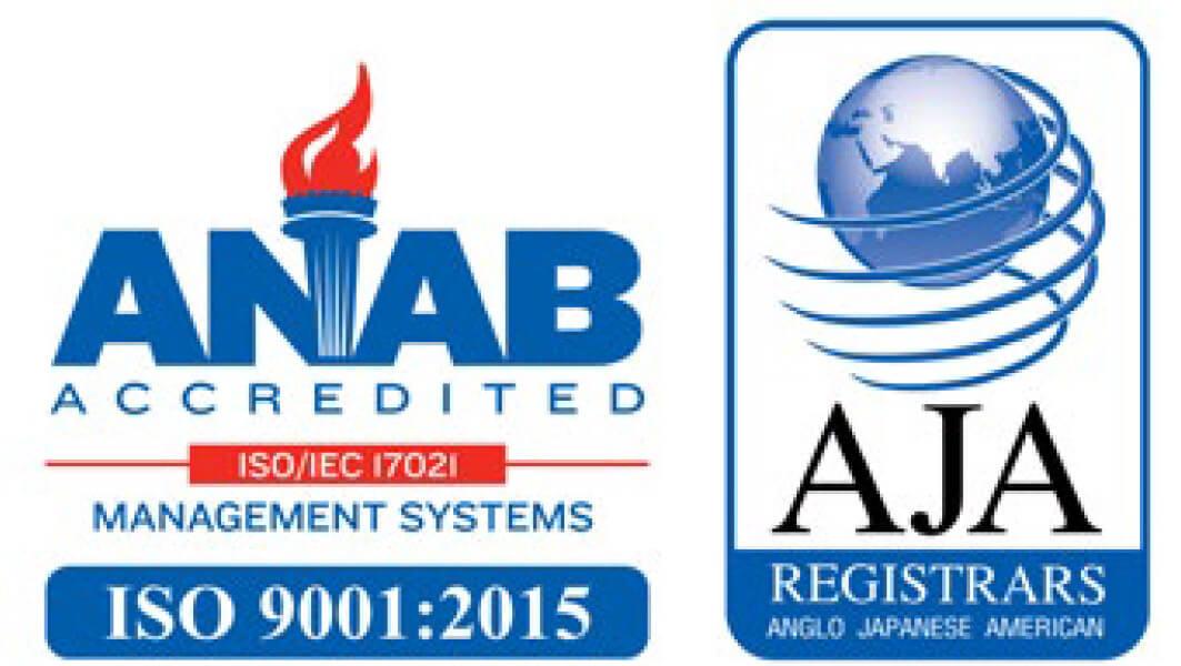 compliance-standards-logos