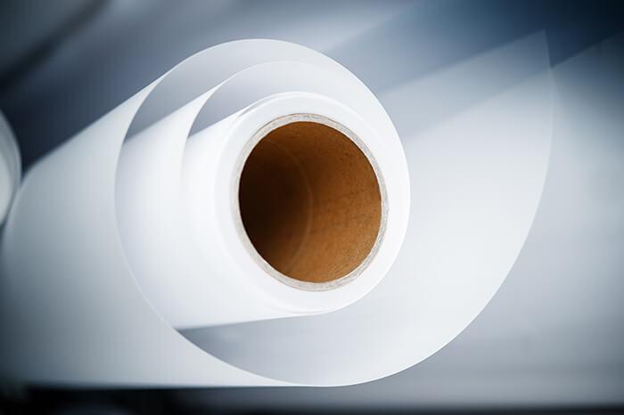 paper1