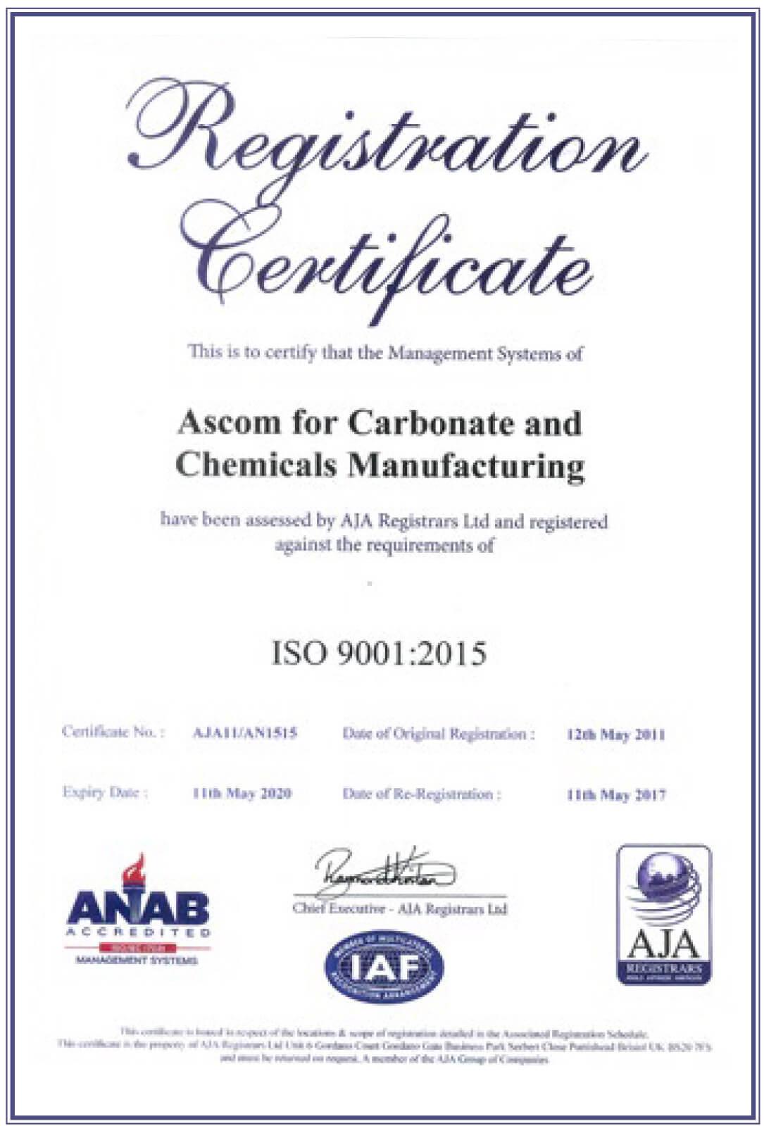 certificate1-1