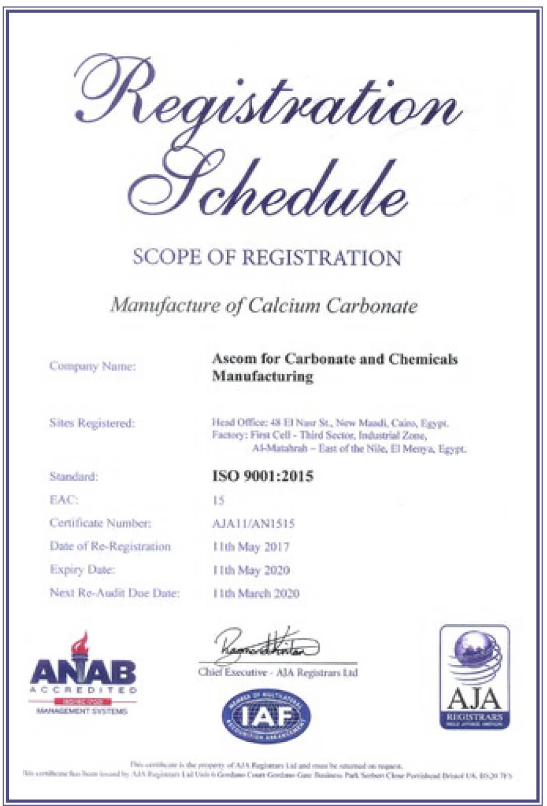 certificate2-1